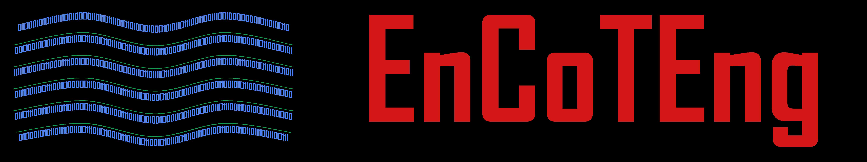 EnCoTEng